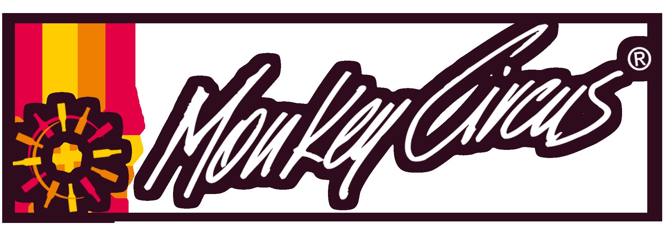 monkeycircus.at